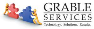 Grable Services logo